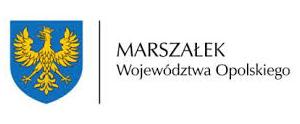 Marszałek Województwa Opolskiego