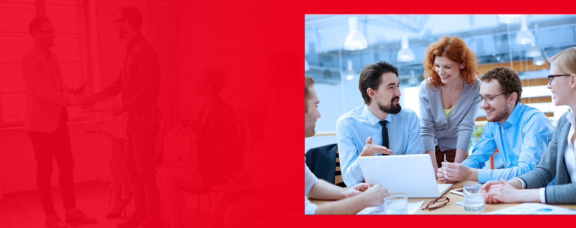 Od <span>blisko 20 lat pomagamy polskim przedsiębiorcom</span> w realizacji ich celów biznesowych oferując optymalne rozwiązania z zakresu HR.